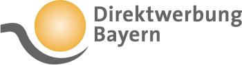 Logo direktwerbungbayern